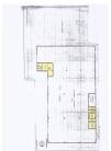 Capannone in affitto a Zero Branco, 9999 locali, zona Località: Zero Branco, prezzo € 3.300 | Cambio Casa.it