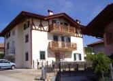Appartamento in vendita a Predaia, 4 locali, Trattative riservate | Cambio Casa.it