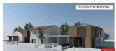 Appartamento in vendita a Cervignano del Friuli, 3 locali, prezzo € 185.000 | Cambio Casa.it