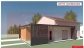 Villa in vendita a Cervignano del Friuli, 5 locali, prezzo € 225.000 | Cambio Casa.it