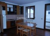 Appartamento in affitto a Castelfranco Veneto, 2 locali, prezzo € 400 | Cambio Casa.it