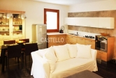 Appartamento in vendita a Resana, 3 locali, prezzo € 145.000 | CambioCasa.it