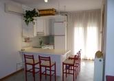 Appartamento in affitto a Castelfranco Veneto, 1 locali, prezzo € 420 | CambioCasa.it
