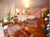 Appartamento in vendita a Fonte, 4 locali, prezzo € 198.000 | Cambio Casa.it