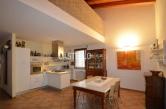 Appartamento in vendita a Resana, 4 locali, zona Zona: San Marco, prezzo € 160.000   Cambio Casa.it