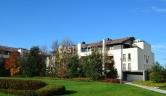 Attico / Mansarda in vendita a Castelfranco Veneto, 5 locali, Trattative riservate | CambioCasa.it