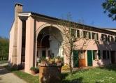 Rustico / Casale in vendita a Villa del Conte, 8 locali, zona Località: Villa del Conte, prezzo € 370.000 | CambioCasa.it