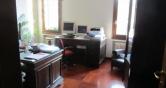 Ufficio / Studio in affitto a Padova, 3 locali, zona Località: Istituti, prezzo € 800 | CambioCasa.it