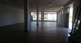 Negozio / Locale in affitto a Vigonza, 9999 locali, zona Zona: Pionca, prezzo € 1.800 | Cambio Casa.it