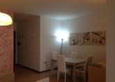 Appartamento in vendita a Monselice, 2 locali, zona Località: Montericco, prezzo € 108.000 | Cambio Casa.it