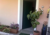 Appartamento in vendita a Andora, 4 locali, zona Località: Andora, prezzo € 190.000   Cambio Casa.it