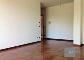 Appartamento in vendita a Cittadella, 4 locali, zona Località: Cittadella - Centro, prezzo € 180.000 | Cambio Casa.it