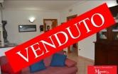 Villa in vendita a Cervignano del Friuli, 3 locali, prezzo € 145.000   CambioCasa.it