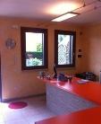 Ufficio / Studio in affitto a Sarego, 9999 locali, prezzo € 600 | Cambio Casa.it