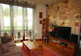 Appartamento in vendita a San Vittore Olona, 2 locali, zona Località: San Vittore Olona, prezzo € 142.000 | Cambio Casa.it