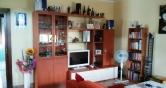 Appartamento in affitto a Montichiari, 3 locali, zona Località: Montichiari - Centro, prezzo € 500 | Cambio Casa.it