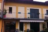 Appartamento in affitto a Sarego, 3 locali, prezzo € 520 | Cambio Casa.it
