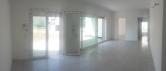 Villa in vendita a Curtarolo, 4 locali, zona Località: Curtarolo - Centro, prezzo € 295.000 | Cambio Casa.it
