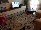 Appartamento in affitto a Limena, 4 locali, zona Località: Limena, prezzo € 570 | Cambio Casa.it