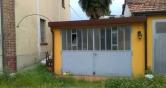 Box / Garage in vendita a San Giorgio su Legnano, 9999 locali, zona Località: San Giorgio Su Legnano - Centro, prezzo € 10.000 | Cambio Casa.it