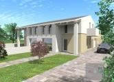 Terreno Edificabile Residenziale in vendita a Cittadella, 9999 locali, zona Zona: Laghi, prezzo € 85.000 | CambioCasa.it