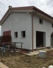 Villa in vendita a Campodarsego, 7 locali, zona Località: Campodarsego, prezzo € 254.000 | Cambio Casa.it