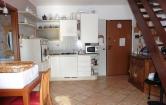 Appartamento in vendita a Pianiga, 2 locali, zona Zona: Mellaredo, prezzo € 102.000 | Cambio Casa.it