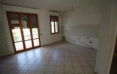 Appartamento in affitto a San Giovanni Valdarno, 5 locali, zona Zona: Gruccia, prezzo € 650 | Cambio Casa.it