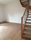 Appartamento in vendita a Montegrotto Terme, 5 locali, zona Località: Montegrotto Terme, Trattative riservate | Cambio Casa.it