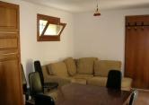 Appartamento in affitto a Zugliano, 2 locali, zona Zona: Centrale, prezzo € 350 | Cambio Casa.it