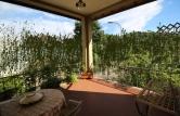 Villa in vendita a Montevarchi, 6 locali, zona Zona: Mercatale - Torre, prezzo € 180.000 | Cambio Casa.it
