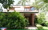 Villa in vendita a San Bonifacio, 7 locali, Trattative riservate | Cambio Casa.it