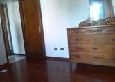 Appartamento in vendita a Lendinara, 2 locali, prezzo € 50.000 | Cambio Casa.it