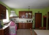 Appartamento in vendita a Peschiera del Garda, 4 locali, prezzo € 215.000   Cambio Casa.it