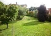 Appartamento in vendita a Peschiera del Garda, 4 locali, prezzo € 215.000 | Cambio Casa.it
