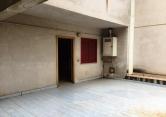 Appartamento in vendita a Milazzo, 2 locali, zona Località: Milazzo - Centro, prezzo € 65.000 | Cambio Casa.it