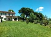 Rustico / Casale in vendita a Conzano, 5 locali, zona Zona: San Maurizio, prezzo € 290.000 | Cambio Casa.it