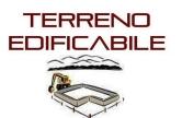 Terreno Edificabile Residenziale in vendita a Solesino, 9999 locali, zona Località: Solesino, prezzo € 90.000 | CambioCasa.it