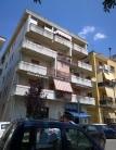 Appartamento in vendita a Eboli, 3 locali, zona Località: Eboli - Centro, prezzo € 153.000 | Cambio Casa.it