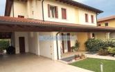 Villa Bifamiliare in vendita a Rossano Veneto, 5 locali, prezzo € 265.000 | Cambio Casa.it