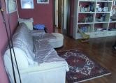Appartamento in vendita a Este, 5 locali, prezzo € 118.000   Cambio Casa.it