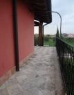 Appartamento in vendita a San Bonifacio, 5 locali, prezzo € 180.000 | Cambio Casa.it