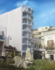 Appartamento in vendita a Milazzo, 3 locali, zona Località: Milazzo - Centro, prezzo € 235.000 | Cambio Casa.it