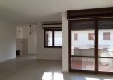 Appartamento in affitto a Loro Ciuffenna, 4 locali, prezzo € 550 | Cambio Casa.it