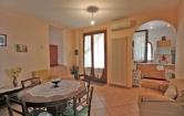 Appartamento in vendita a Montepulciano, 4 locali, zona Località: Abbadia, prezzo € 112.000 | Cambio Casa.it