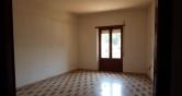 Appartamento in affitto a Sora, 4 locali, zona Località: Sora - Centro, prezzo € 400 | Cambio Casa.it