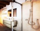 Appartamento in vendita a Casale sul Sile, 4 locali, zona Località: Casale Sul Sile - Centro, prezzo € 198.000 | Cambio Casa.it
