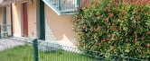 Appartamento in vendita a Arcole, 3 locali, prezzo € 105.000   Cambio Casa.it