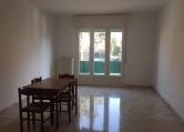 Appartamento in vendita a Padova, 4 locali, zona Località: Guizza, prezzo € 150.000 | Cambio Casa.it