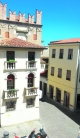 Appartamento in vendita a Rovigo, 4 locali, zona Zona: Centro, prezzo € 49.000 | CambioCasa.it